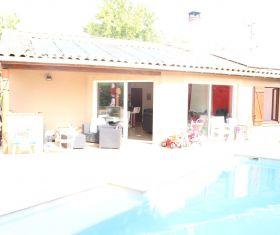 A vendre  Toulouse | Réf 3103810399 - Booster immobilier