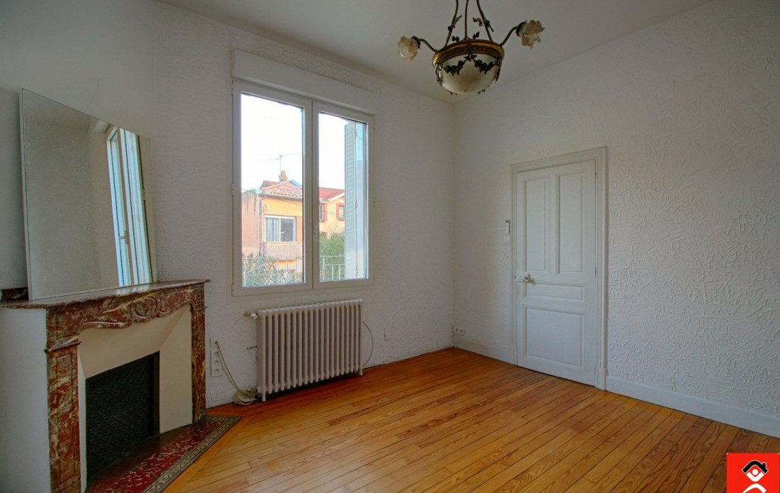 A vendre Toulouse 3103810432 Booster immobilier