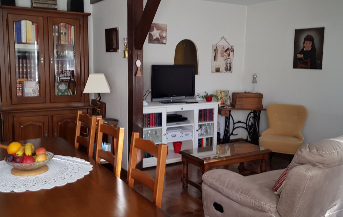 A vendre Toulouse 3103810547 Booster immobilier