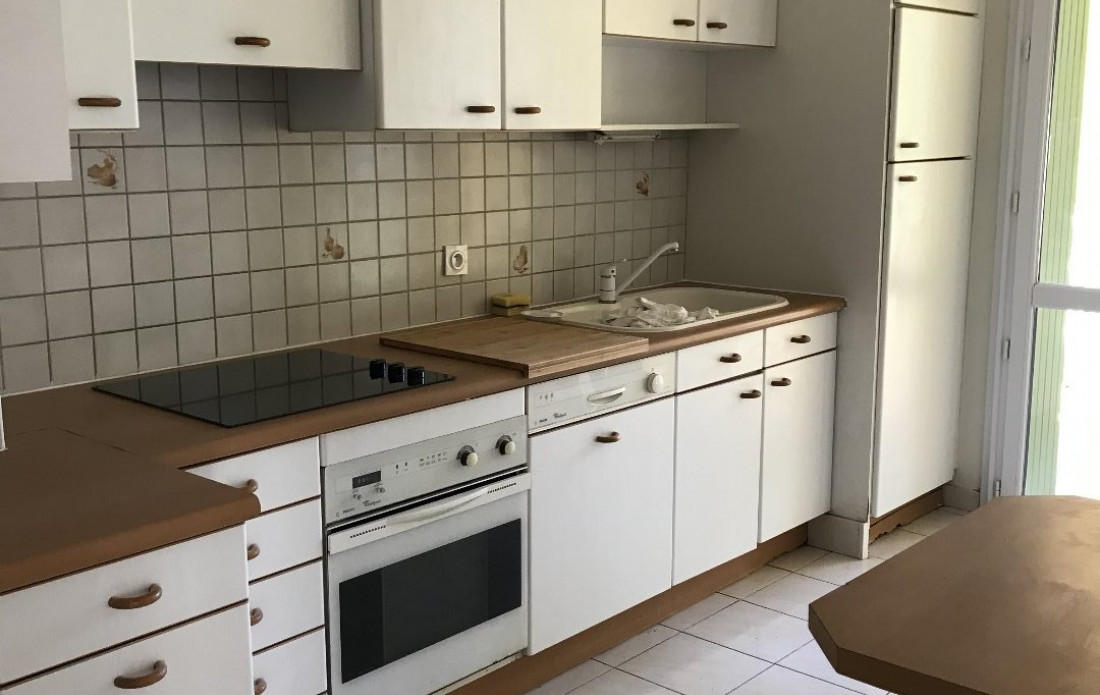 A vendre Colomiers 3103810595 Booster immobilier