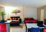 A vendre Toulouse 3103810623 Booster immobilier