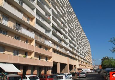 A vendre Toulouse 3103810641 Booster immobilier