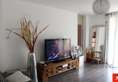 A vendre Toulouse 3103810642 Booster immobilier