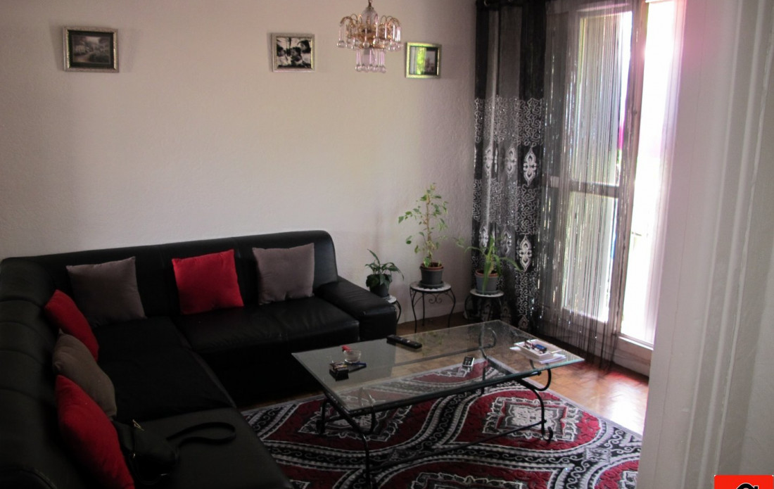 A vendre Toulouse 3103810646 Booster immobilier