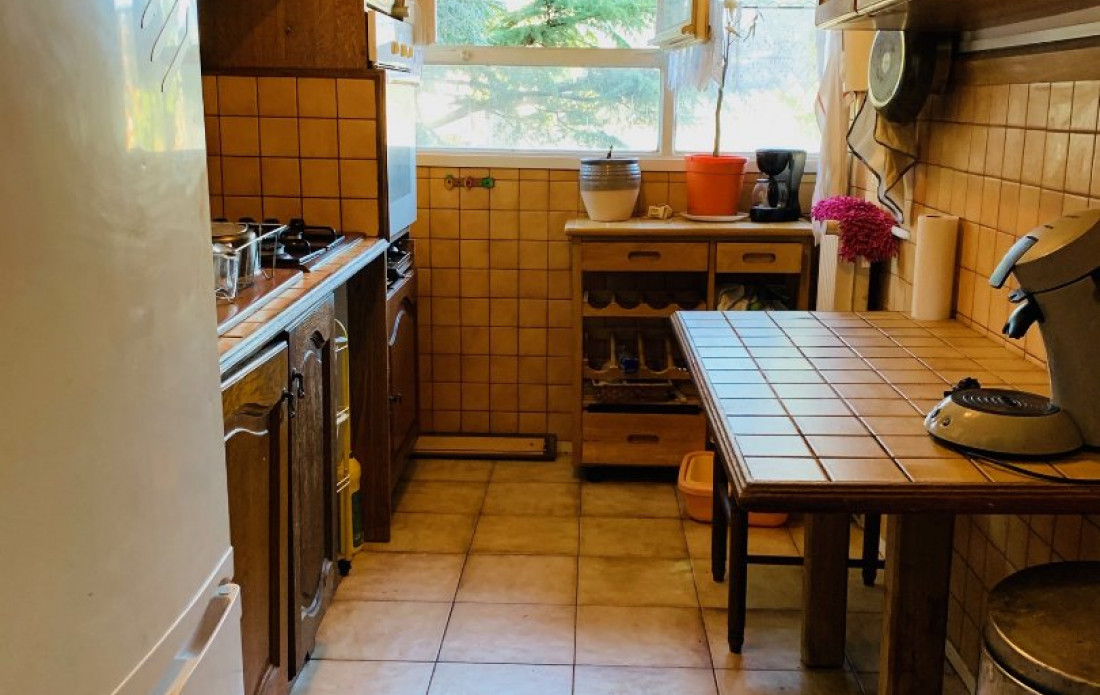 A vendre Toulouse 3103810695 Booster immobilier