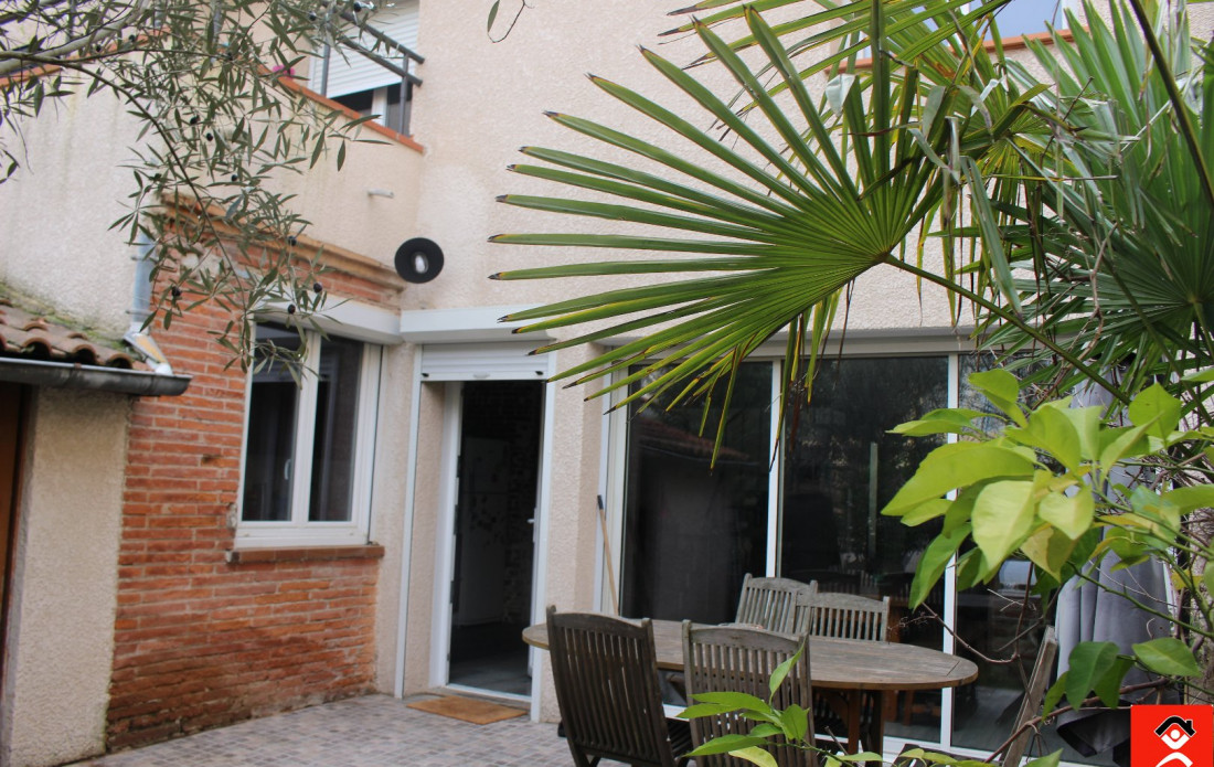 A vendre Toulouse 3103810712 Booster immobilier
