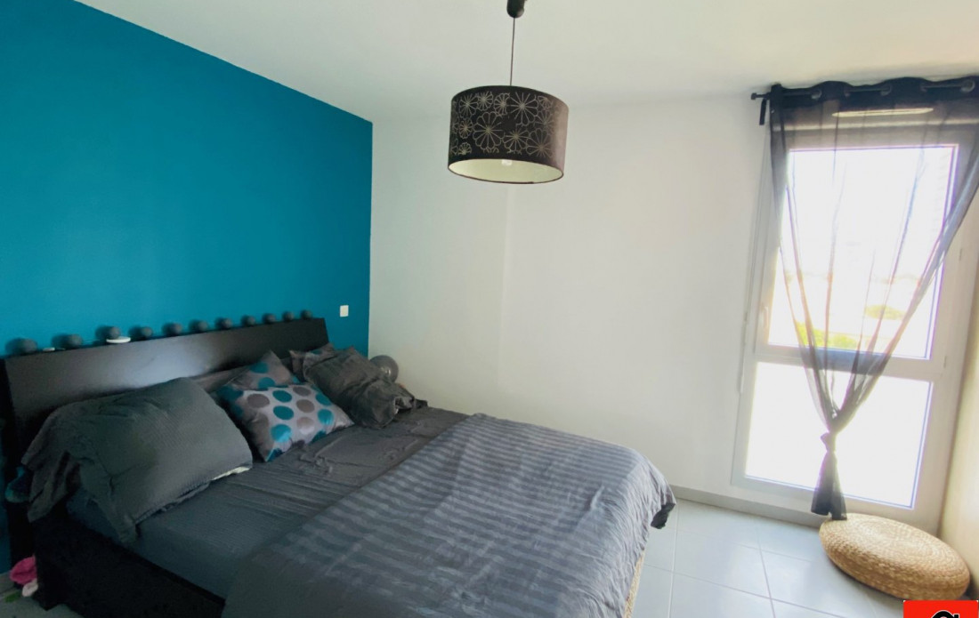 A vendre Toulouse 3103810715 Booster immobilier
