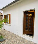 A vendre  Toulouse | Réf 3103810718 - Booster immobilier