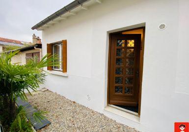 A vendre Maison Toulouse | Réf 3103810718 - Booster immobilier
