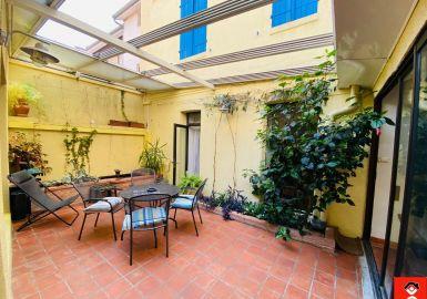 A vendre Appartement Toulouse | Réf 3103810739 - Booster immobilier
