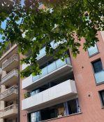 A vendre  Toulouse | Réf 3103810743 - Booster immobilier