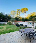 A vendre  Toulouse | Réf 3103810791 - Booster immobilier