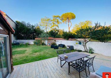 A vendre Maison Toulouse | Réf 3103810791 - Booster immobilier