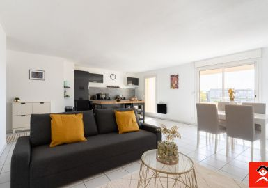 A vendre Toulouse 3103810801 Booster immobilier