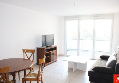 A vendre Toulouse 3103810829 Booster immobilier