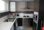 A vendre Toulouse 3103810866 Booster immobilier