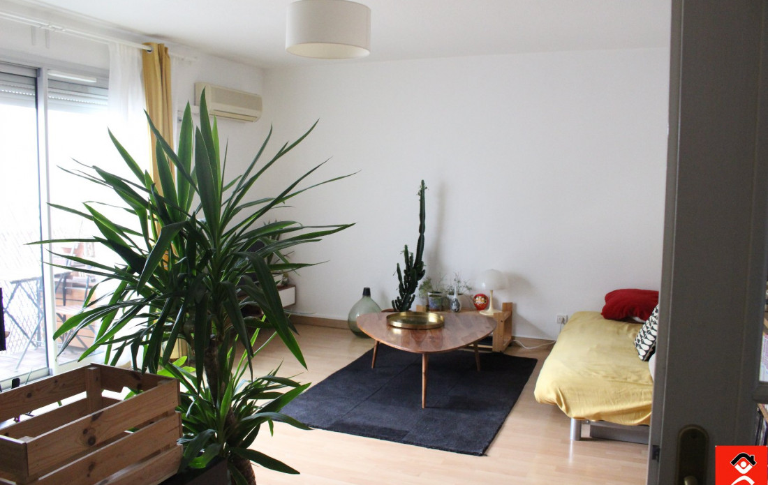 A vendre Toulouse 3103810905 Booster immobilier