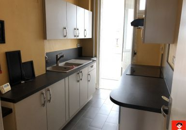 A vendre Toulouse 3103810924 Booster immobilier