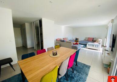A vendre Maison Toulouse | Réf 3103810946 - Booster immobilier