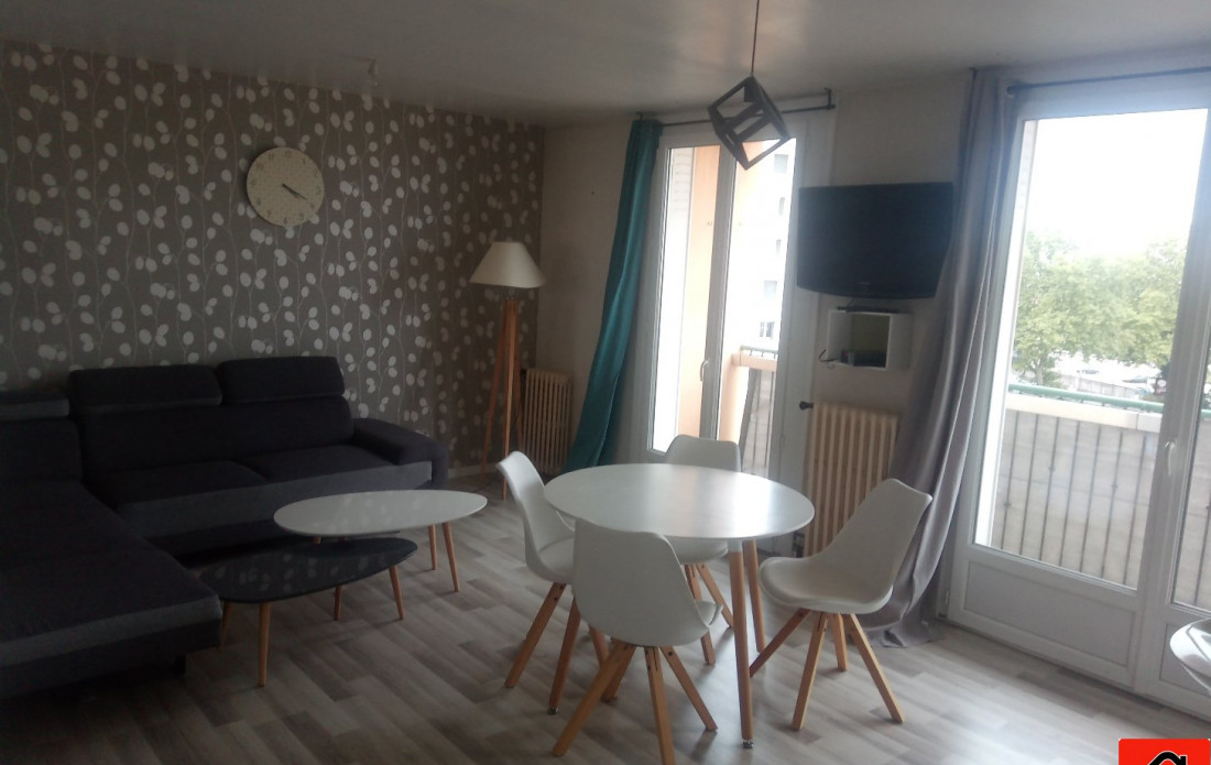 A vendre Toulouse 3103810963 Booster immobilier