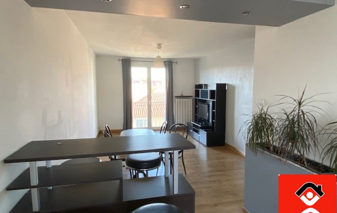 A vendre Toulouse 3103811045 Booster immobilier