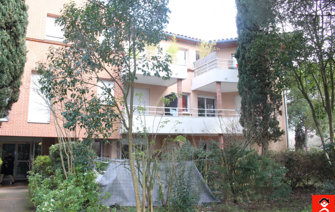 A vendre Toulouse 3103811053 Booster immobilier