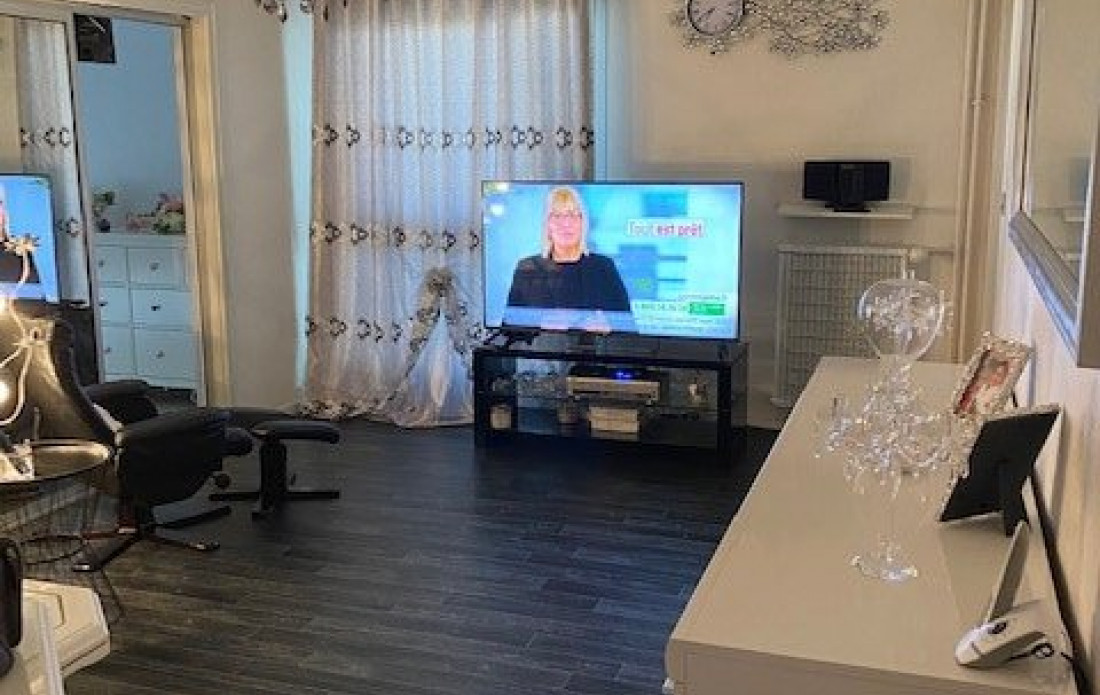 A vendre Toulouse 3103811087 Booster immobilier