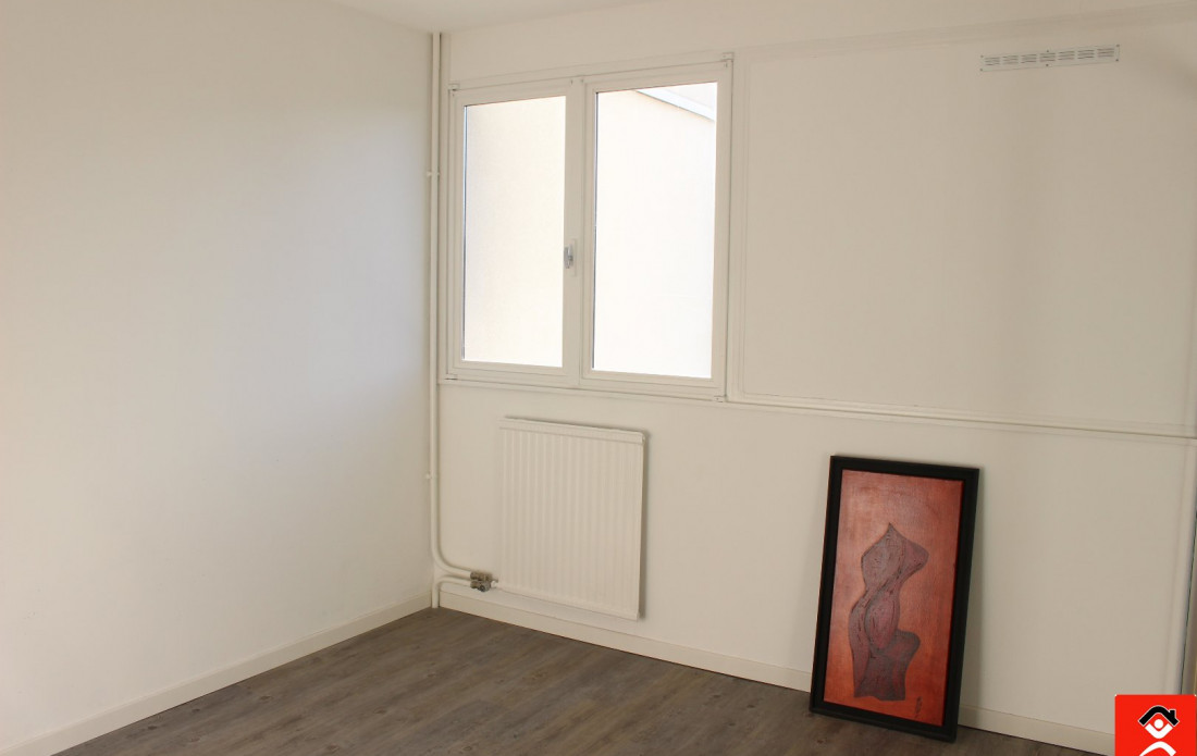 A vendre Toulouse 3103811111 Booster immobilier