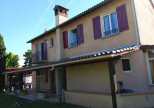 A vendre Saint-jory 3103811154 Booster immobilier