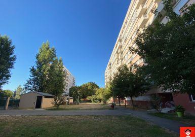 A vendre Appartement Toulouse | Réf 3103811158 - Booster immobilier