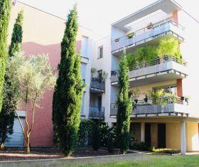 A vendre  Toulouse | Réf 3103811190 - Booster immobilier