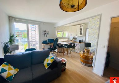 A vendre Toulouse 3103811196 Booster immobilier