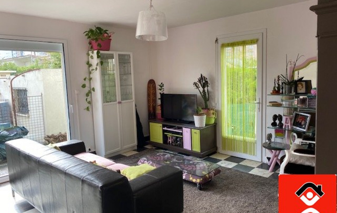 A vendre Toulouse 3103811200 Booster immobilier