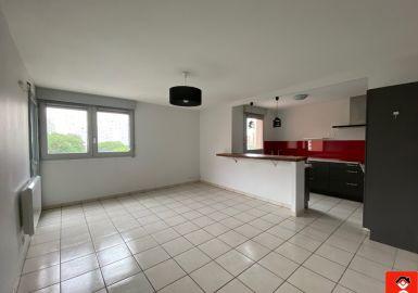 A vendre Appartement Toulouse | Réf 3103811219 - Booster immobilier