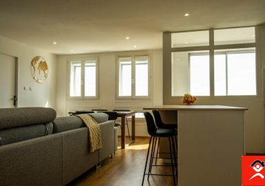 A vendre Toulouse 3103811225 Booster immobilier
