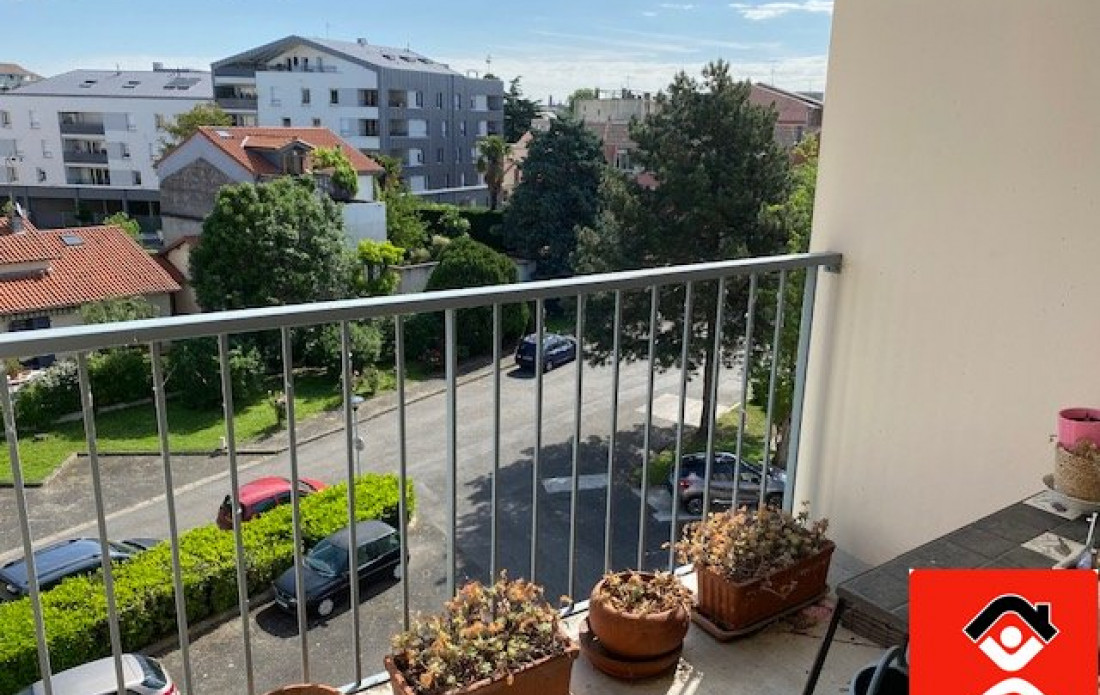 A vendre Toulouse 3103811239 Booster immobilier