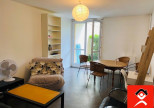 A vendre Toulouse 3103811242 Booster immobilier