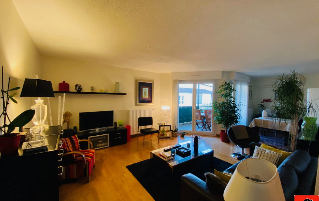 A vendre Toulouse 3103811265 Booster immobilier