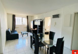A vendre Toulouse 3103811287 Booster immobilier