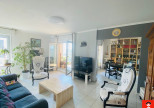 A vendre Toulouse 3103811311 Booster immobilier