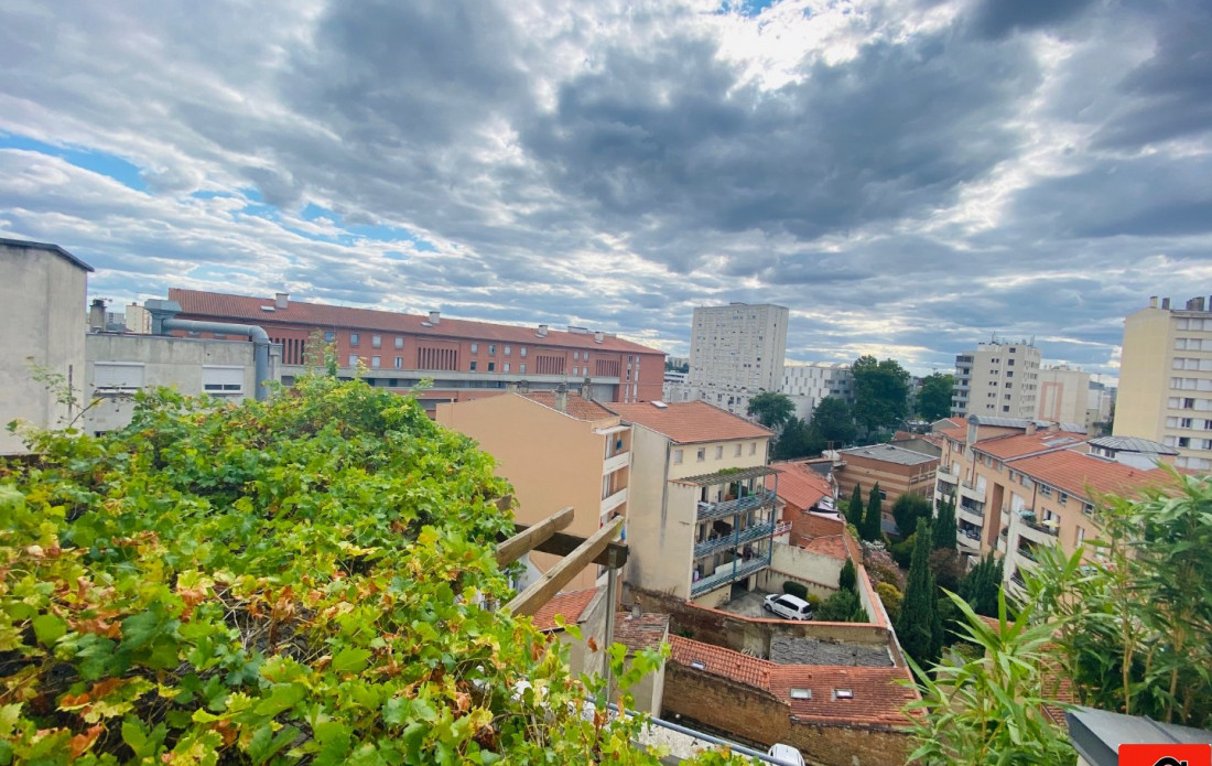 A vendre Toulouse 3103811326 Booster immobilier