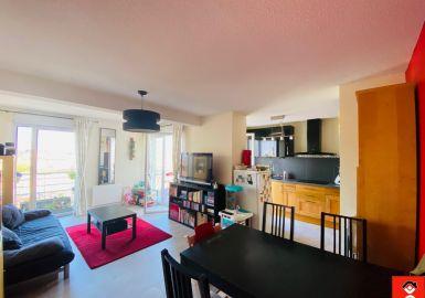 A vendre Appartement Toulouse | Réf 3103811351 - Booster immobilier