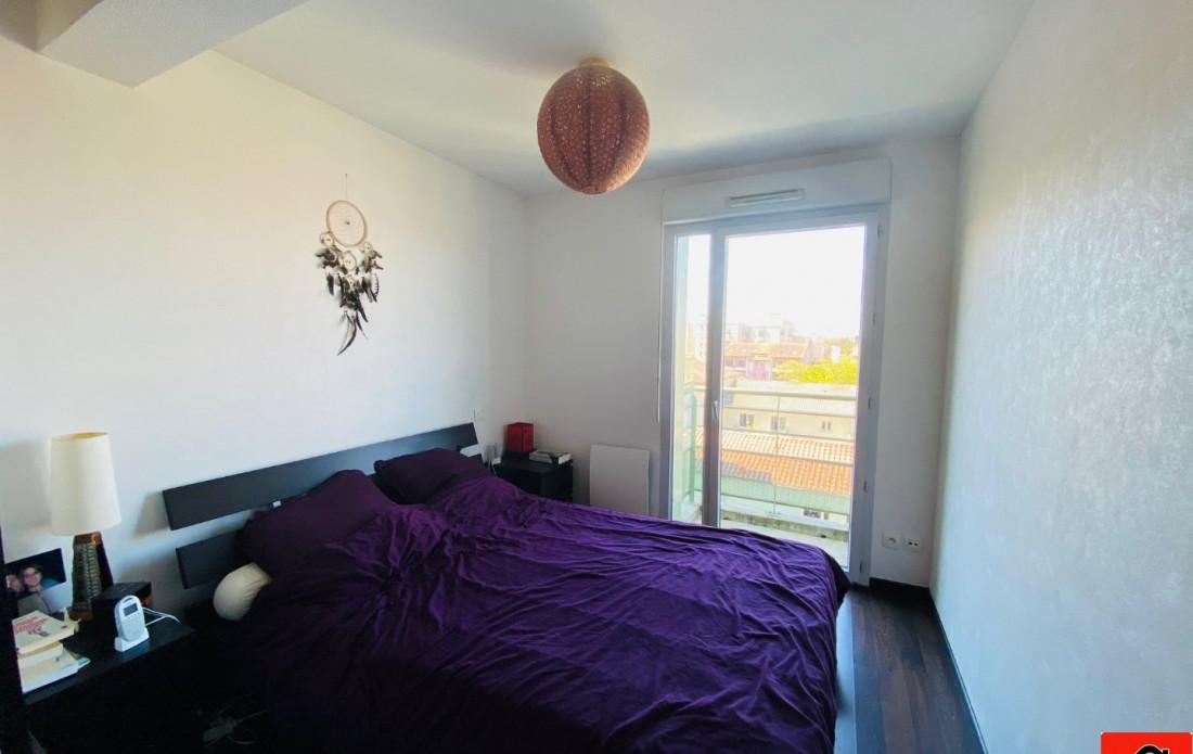 A vendre  Toulouse   Réf 3103811351 - Booster immobilier