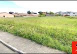 A vendre  Cugnaux | Réf 3103811357 - Booster immobilier