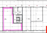 A vendre Cugnaux 3103811363 Booster immobilier