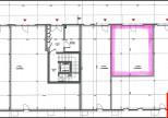 A vendre Cugnaux 3103811381 Booster immobilier