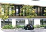 A vendre Cugnaux 3103811383 Booster immobilier