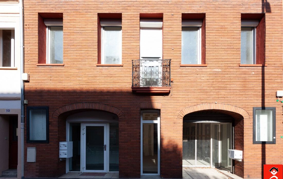 A vendre Toulouse 3103811384 Booster immobilier