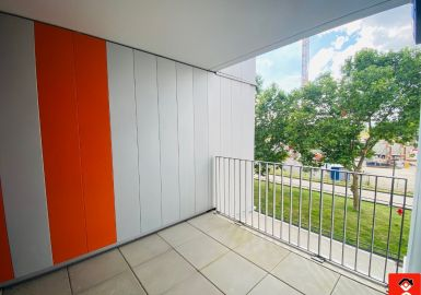A vendre Toulouse 3103811386 Booster immobilier