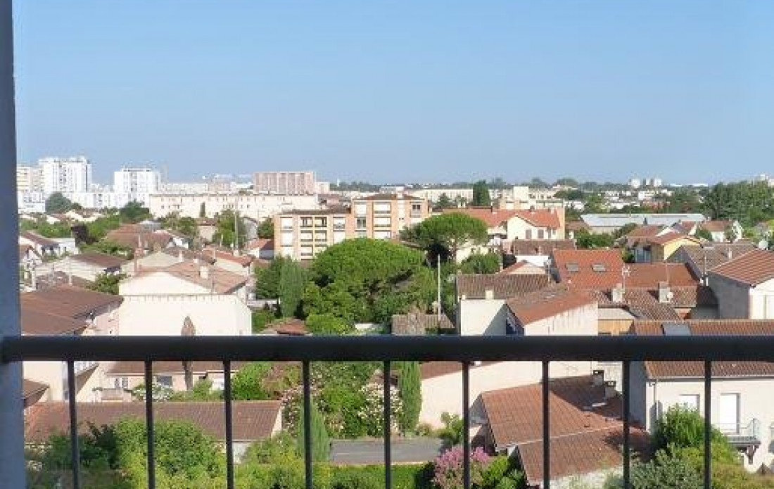 A vendre Toulouse 3103811387 Booster immobilier
